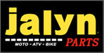 AFTERMARKET PARTS, OEM PARTS, ACCESSORIES, MODIFIED ACCESSORIES, Ningbo Jalyn Enterprise Co., Ltd.